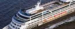 Cruceros Mediterráneo Azamara Journey desde Copenhague (Dinamarca) IV