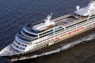 Crucero Mauricio Y Océano Índico Azamara Journey desde Ciudad Del Cabo (Sudáfrica) III