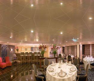 restaurante aqualina 01