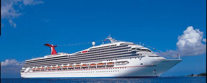 Crucero Caribe Oeste desde Miami (Florida/EEUU) VII