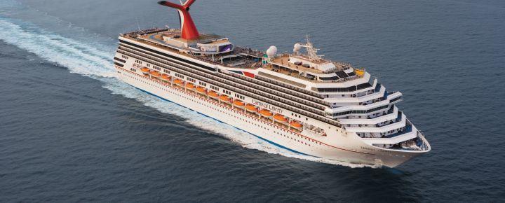 Crucero Bahamas desde Puerto Cañaveral (Florida) LXXXIX