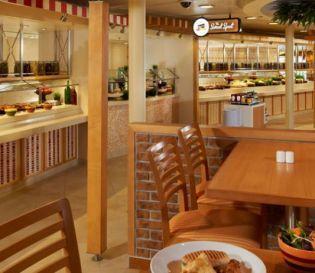 lido_restaurant