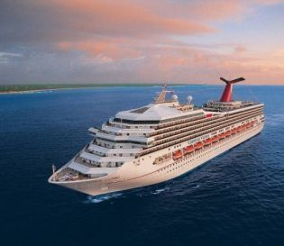 Imagen carnival_victory