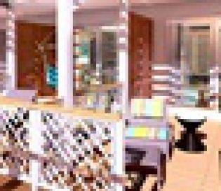 galeria_exterior