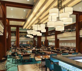 Imagen restaurante_horizon