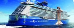 Cruceros Caribe Celebrity Edge desde Fort Lauderdale (Florida/EEUU) VII