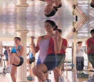 Imagen gym
