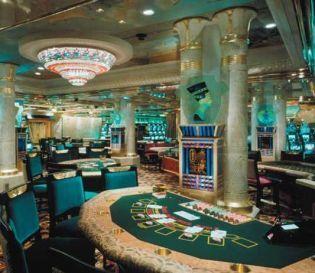 Imagen casino
