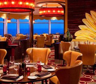 restaurante_ruscan_grille