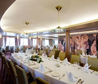 restaurante_caruso
