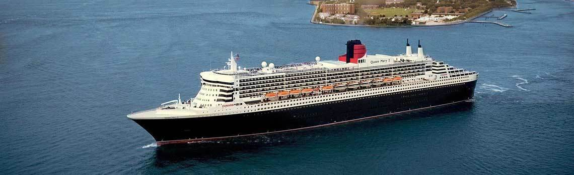 Naviera Cunard