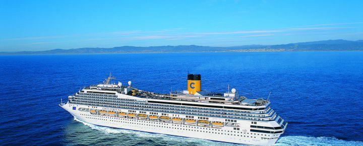 Crucero Suecia, Finlandia, Rusia, Estonia desde Estocolmo XVIII