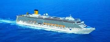 Crucero Italia, Grecia desde Venecia XXVIII