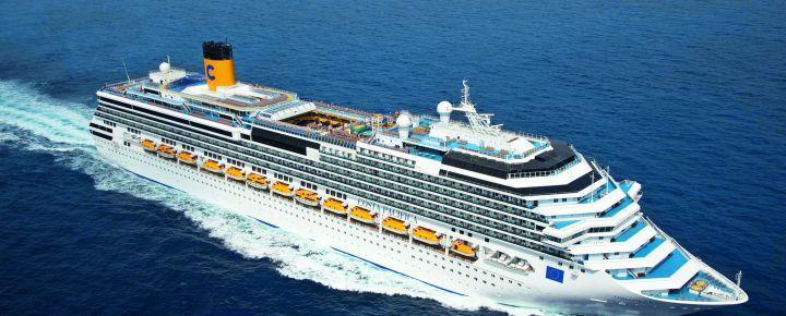 Crucero Emiratos Árabes Unidos, Omán desde Dubai XLVIII