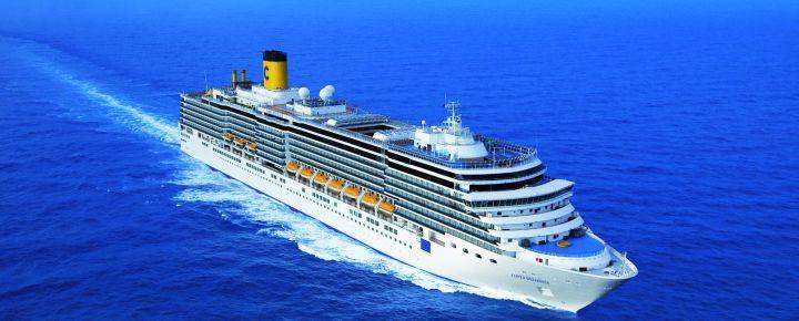 Crucero Italia, Croacia, Montenegro, Grecia desde Bari XVIII