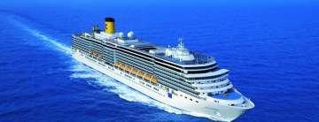 Crucero Italia, Croacia desde Venecia II