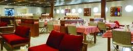 Cruceros Costa neoClassica desde Bombay