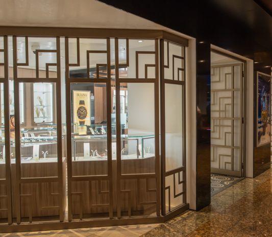 galeria_de_tiendas