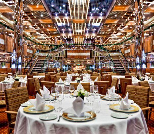 restaurante_principal
