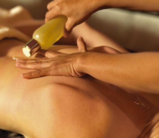 Imagen masaje