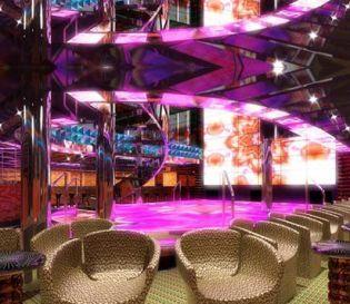 Imagen disco etoile