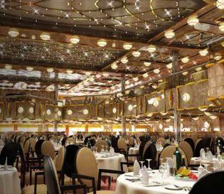 restaurante duca dorleans