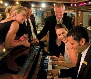Imagen piano