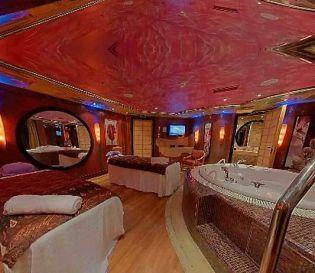 Imagen deluxe house