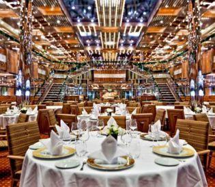 Imagen restaurante_principal