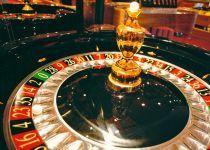Instalación Casino