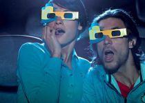 Instalación Cine 4D