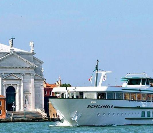 exterior_del_barco
