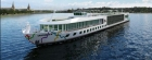 Barco MS Crucebelle 4*