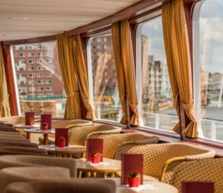 panorama_lounge_salon