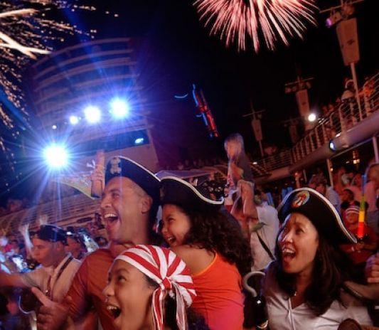 fiesta_pirata