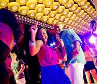 discoteca_the_tube