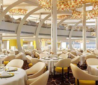 Imagen main_dining_room