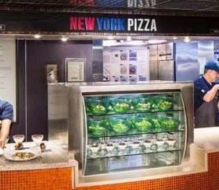 Imagen new_york_slice