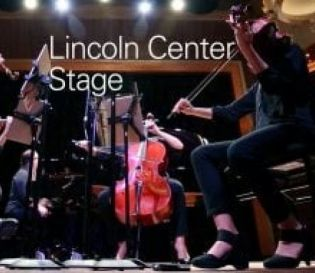 lincoln_center_stage