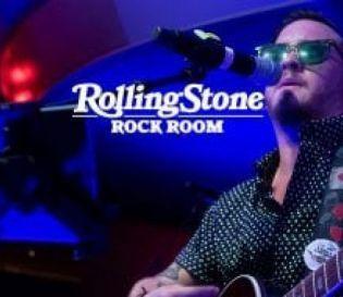 rolling_stone_rock_room