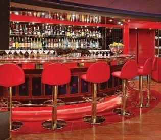 Imagen lounge_bar