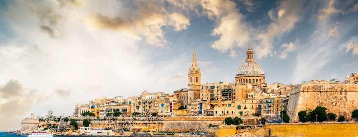 Barco Mediterráneo