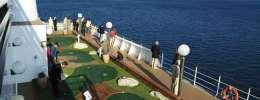 Cruceros Italia, Grecia, Montenegro desde Venecia III