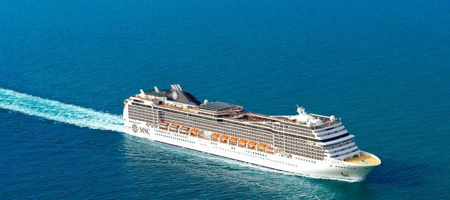 Crucero Mar Adriático, Egeo y sus islas