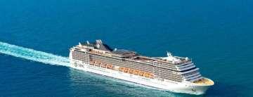 Crucero Italia, Grecia, Malta desde Livorno II