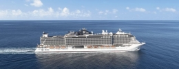 Cruceros Estados Unidos, St. Maarten, Puerto Rico, Bahamas desde Miami VII