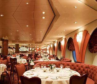 Imagen restaurante 2