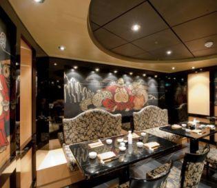 restauranteoriental