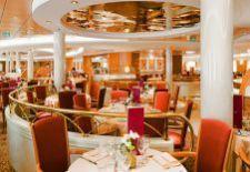 Categoría Restaurantes y Bares