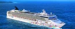 Cruceros Islas Griegas desde Venecia (Italia) IV